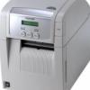 รีวิว เครื่องพิมพ์บาร์โค้ด TOSHIBA รุ่น B-SA4TP