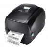 ทำไมถึงควรเลือกใช้ เครื่องพิมพ์บาร์โค้ด godex
