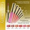 Goldberry Jewels Lip Gloss / โกลด์เบอร์รี่ เจเวลล์ ลิปกลอส