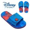 รองเท้าแตะสำหรับเด็ก Disney Sandals for Kids (Spider-Man)