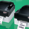เครื่องพิมพ์บาร์โค๊ด Godex EZ1105