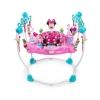 เก้าอี้กระโดดดึ๋งมินนี่เม้าส์สุดน่ารัก Bright Starts Disney Baby Minnie Mouse PeekABoo Activity Jumper