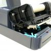 เครื่องพิมพ์บาร์โค้ด tsc รุ่นท๊อปที่ได้รับความนิยมสูง