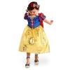 ชุดคอสตูมสำหรับเด็ก Disney Costume for Kids (Snow White)