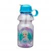 กระติกน้ำสำหรับเด็ก Zak! Water Bottle for Kids (Frozen)