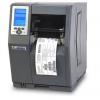 รีวิว เครื่องพิมพ์บาร์โค้ด Datamax-O'Neil H-CLASS H-4606