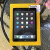 iPad Air Cellular 32 Gb Black สีดำ