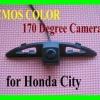 กล้องมองหลังตรงรุ่น HONDA CITY