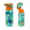 กระติกน้ำชนิดยกดื่มสำหรับเด็ก Disney Drink Bottle (Finding Dory)