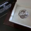 แหวนกังหันแชกงหมิว รหัส INJ038