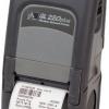 รีวิว เครื่องพิมพ์บาร์โค้ด Zebra QL220 Mobile Printer