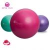 บอลโยคะ Mi Ya ขนาด 85CM หนาพิเศษ รับน้ำหนักมากกว่า 500