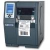 รีวิว เครื่องพิมพ์บาร์โค้ด Datamax-O'Neil H-CLASS H-4310