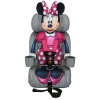 คาร์ซีทสำหรับเด็ก KidsEmbrace Combination Booster Car Seat (Minnie Mouse)