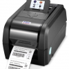 ทำไม เครื่องพิมพ์บาร์โค้ด Tsc ถึงได้รับความนิยมสูง