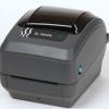 รีวิว เครื่องพิมพ์บาร์โค้ด Zebra รุ่น GK420t