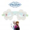 แว่นตาว่ายน้ำสำหรับเด็ก Disney Swim Goggles for Kids (Aืืnna and Elsa Frozen)