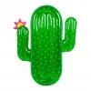 พูลโฟลทแพยางกระบองเพชร Cactus Air Mattress
