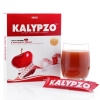 kalypzo คาลิปโซ่ แบบผง