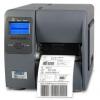 รีวิว เครื่องพิมพ์บาร์โค้ด DATAMAX รุ่น M-4206