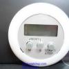 นาฬิกาตั้งเวลานับถอยหลังhttp://cherrynatshop.lnwshop.com/manage/inventory/product/103/