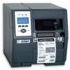 รีวิว เครื่องพิมพ์บาร์โค้ด Datamax รุ่น H-4408