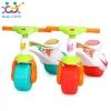 รถจักรยานทรงตัว Huile Toys Balace Sliding Bike