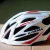 หมวก Cigna + Super D [WT001]