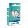 T10 Philips Vision LED 4000K