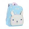 กระเป๋าเป้สะพายหลังสำหรับเด็ก Kmart Kids Backpack (Bunny)