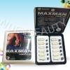 Maxman 4 Maxman IV แม็กซ์แมน 4 สร้างการแข็งตัว ชลอการหลั่ง