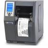 รีวิว เครื่องพิมพ์บาร์โค้ด Datamax-O'Neil H-CLASS H-4212X