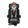 คาร์ซีทสำหรับเด็ก KidsEmbrace Combination Booster Car Seat (Paw Patrol Marshall)