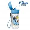 กระติกน้ำพร้อมหลอดดื่มสำหรับเด็ก Disney Canteen (Puppy Dog Pals)