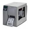 รีวิว เครื่องพิมพ์บาร์โค้ด ZEBRA รุ่น S4M