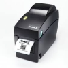 ทำไม เครื่องพิมพ์บาร์โค้ด ยี่ห้อ GoDEX จึงได้รับความนิยมอย่างสูง