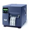 รีวิว เครื่องพิมพ์บาร์โค้ด Datamax-O'Neil รุ่น I-4212