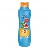 แชมพูผสมครีมนวดผมและสบู่เหลวสำหรับเด็ก Suave Kids 3-in-1 Shampoo, Conditioner & Body Wash (Watermelon)