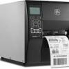 รีวิว เครื่องพิมพ์บาร์โค้ด Zebra ZT200 Series รุ่น ZT230