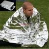 ผ้าห่มฉุกเฉิน Emergency Blanket