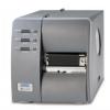 รีวิว เครื่องพิมพ์บาร์โค้ด Datamax-O'Neil รุ่น M-4206