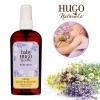 สเปรย์มิสท์สำหรับทารกและเด็กเล็ก HUGO Naturals Baby Mist - Calming Lavender & Chamomile with Jojoba Oil