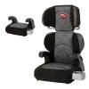 บูสท์เตอร์ซีทสำหรับเด็ก Disney Pronto Booster Seat (Cars)