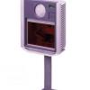 รีวิว เครื่องอ่านบาร์โค้ด Metrologic รุ่น MS7320 InVista