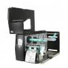 รีวิวเครื่องพิมพ์บาร์โค้ด Godex Barcode Printer EZ2050
