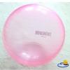ลูกบอลโยคะโปร่งแสง ขนาด 85CM YK1015P