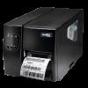เครื่องพิมพ์บาร์โค้ด อุตสาหกรรม Godex EZ2150 ราคาถูก