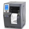 รีวิว เครื่องพิมพ์บาร์โค้ด Datamax-O'Neil H-CLASS H-4606X