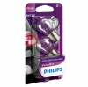 P21/5W Philips Vision Plus +60%