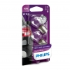 P21W Philips VisionPlus +60% more vision